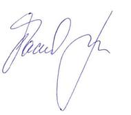 Jan Čadek