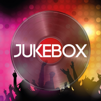 Jukeboxy na Radiu Kiss