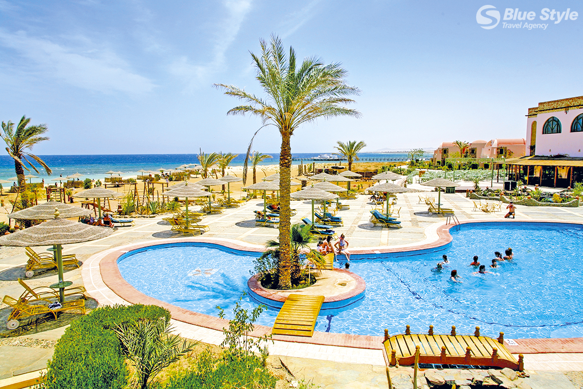 hotel-shams-alam-beach-resort.jpg