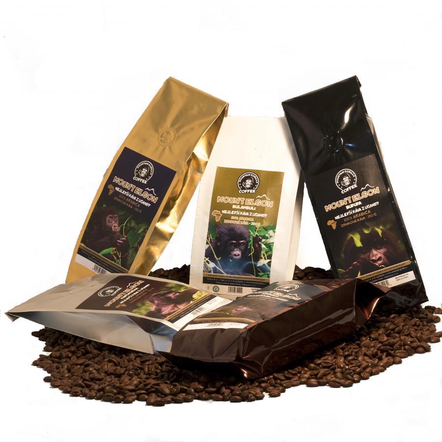 coffee-mountain.jpg